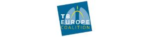 Европейская коалиция по борьбе с туберкулезом
